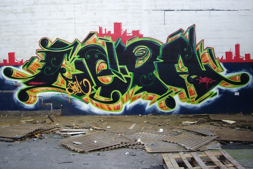 2008 (12)