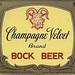"champagne_velvet • <a style=""font-size:0.8em;"" href=""https://www.flickr.com/photos/41570466@N04/3926711929/"" target=""_blank"">View on Flickr</a>"
