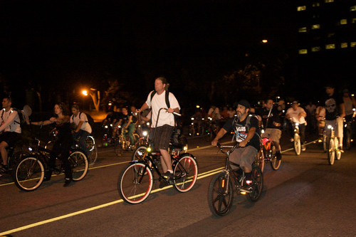 bikeparty  191
