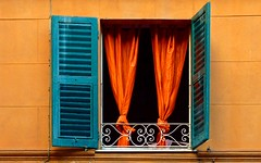 (Marsala Florio) Tags: windows friends orange arancio finestre ibeauty mycameraneverlies clickcamera rubyphotographer flickrlovers