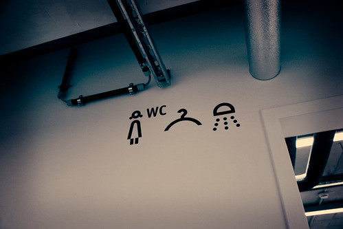 new pictograms HTW Berlin