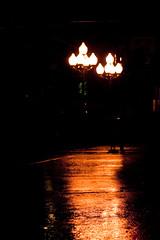 night lanterns (Yermakov) Tags: city travel windows people streets art cars church water glass girl beauty rain childhood shop umbrella temple person droplets arch cross control wind russia joy thoughtful pizza dome brushes surprise choice roads shoppingcenter seek ru ekaterinburg mountainash buying russianfederation trafficstop theengine sverdlov amirror cafeportrait mastehin thetempleontheblood vyzhigatel