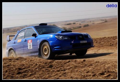 Mis fotos de Rallyes & varios. 3958763574_2d65eb50f1