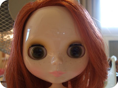 my first eyechip change...6 of 12