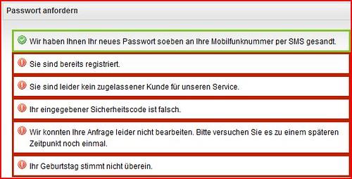 mobilcom-debitel-spass