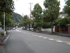 kanazawa bunkoの壁紙プレビュー