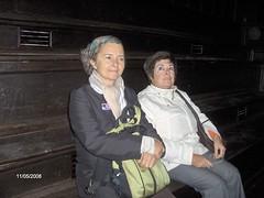 TSFubedabaeza_248 (marianodiaz) Tags: tsf baeza beda taichisinfronteras