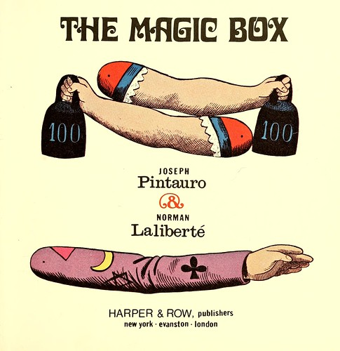 magicbox3