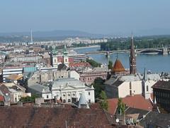 Picture 069 (zaunstar) Tags: hungary budapest kecskemet