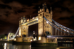 London Bridge (danielatemes) Tags: bridge holiday london thames towerbridge geotagged best udo hdr blueribbonwinner cameradeourobrasil thesuperbmasterpiece geo:lat=51504602 geo:lon=0077204