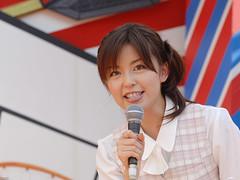 2006.08.14 中野美奈子 04