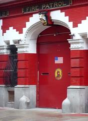 P1010617 (Zahid Bhatti) Tags: usa eastvillage newyork brooklyn buildings graffiti manhattan chess queens nyu clubs sanfransisco shahid jacksonheights newyorkuniversity skyscrapper mansoor pakistanifood zahidjp zahidbhatti pakistaniamericans