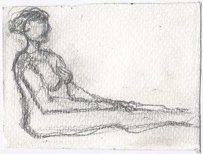 Life-Drawing_2009-10-05_04