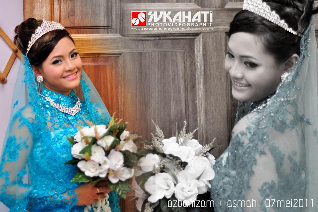 along kahwin (2)