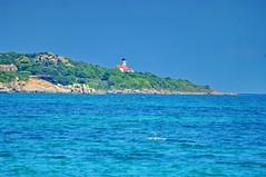 Corse du sud, Porto-Vecchio, Punta San Ciprianu (paspog) Tags: france corse corsica punta portovecchio estremità puntadibenedettu