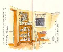 30-05-11 by Anita Davies