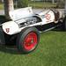 1935 Miller Ford Novi