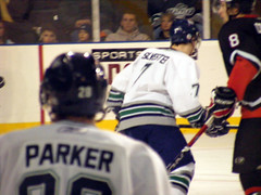 tbirds 088 (Zee Grega) Tags: hockey whl tbirds seattlethunderbirds