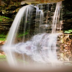 Waterfall (MBH Pa) Tags: nature water landscape waterfall fantastic scenery pennsylvania picture explore waterfalls soe rickettsglen blueribbonwinner waterscenery supershot bestlandscape flickrsbest bej fineartphotos golddragon mywinners fantasticlandscape abigfave landscapewaterfall waterfallpictures platinumphoto anawesomeshot aplusphoto ultimateshot diamondclassphotographer flickrdiamond citrit waterfallpicture theunforgettablepictures brillianteyejewel platinumheartaward waterfallscenery theperfectphotographer goldstaraward spiritofphotography rubyphotographer spiritofphotograpy waterfallphotography thebestscenery landscapedigitalphotography