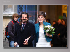 wedding-36 (Tibo - Cheshire) Tags: mariage amine maeva