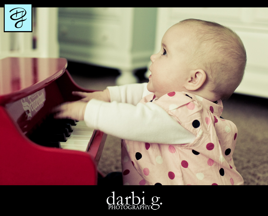 Darbi G Photography-baby photographer-108
