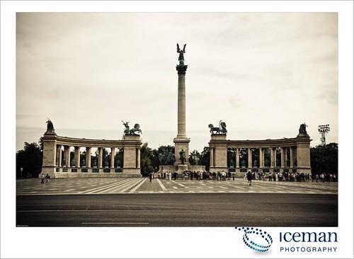 Budapest 107