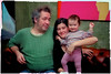 Family (rolands.lakis) Tags: family people mike sweet creativecommons rolandslakis mikehentz aperture2