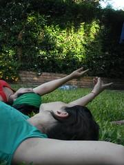 n1013211755_30277382_1309 (aabc0011) Tags: woman adam apple neck mujer strangle cuello