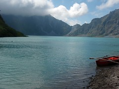 P1310132a (wetboxers) Tags: volcano craterlake mountpinatubo urvision