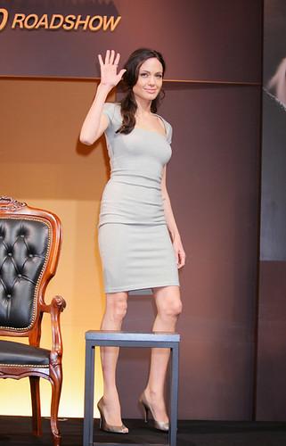 Angelina Jolieの画像57321