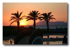 kos tramonto 2008 (FIORASO GIAMPIETRO ITALY....) Tags: travel sunset greek europe tramonto kos grecia viaggio vacanza isola fioraso giampietro mywinners fiorasogiampietro