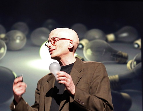 3275235423 aa2cf86a55 The Seth Godin SEO Playbook