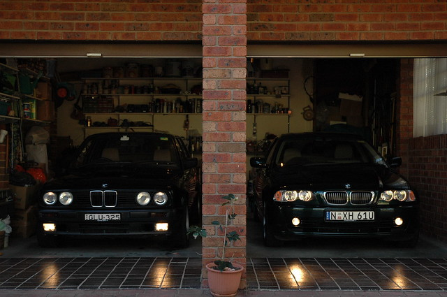 3 black green sports car lights fast 328 bmw series 325i 325 coupe e30 beemer bimmer e46 328ci