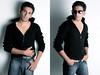 Azhar Kazi, Actor, Mumbai - India (Humayunn Niaz Ahmed Peerzaada) Tags: india model photographer actor maharashtra mumbai azhar kutch humayun d90 kazi madai peerzada deolali nikond90 humayunn peerzaada kudachi kudchi humayoon humayunnnapeerzaada wwwhumayooncom humayunnapeerzaada nikond90clubasia azharkazi