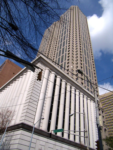 P3112413-191-Peachtree-Greek-Garage-and-Skyscraper