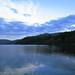 Akcena al Lado del Lago - Chile Study Abroad