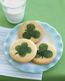 recipe_clovercookies_l