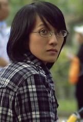 H Hu (_blackscorpion_) Tags: portrait vietnam hanoi canon30d blackscorpion langthang bchtho