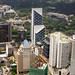 Menara Kuala Lumpur_1