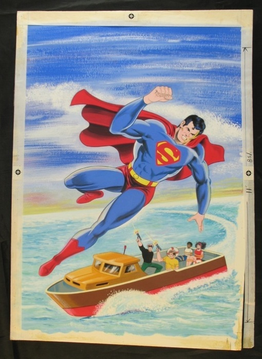 superman_stickerbookart01