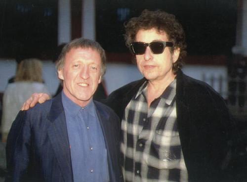 Dylan+Paddy