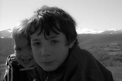 Salida Familias 09 (32)