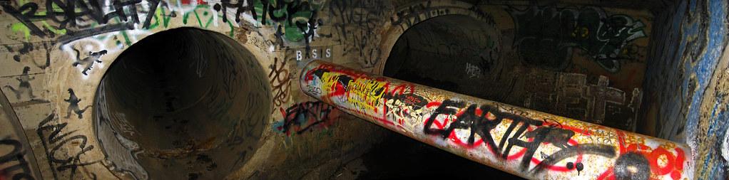 85 - 365 - 03/26/09  Dark & Dank