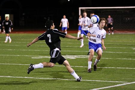 SoccerPlayoff-4662