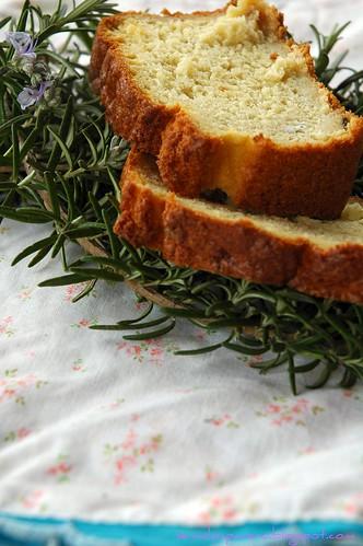 Cake gprgonzola 2