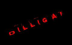 dilligaf_red (Greg Davies aka cGt2099) Tags: mixx socialblend