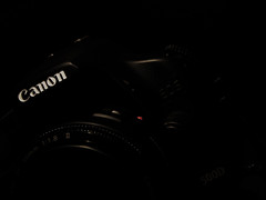 My First DSLR | Canon EOS 500D (Jagadeesh SJ) Tags: canon eos dslr 500d 50mmf18ii dsch2 eosrebelt1i
