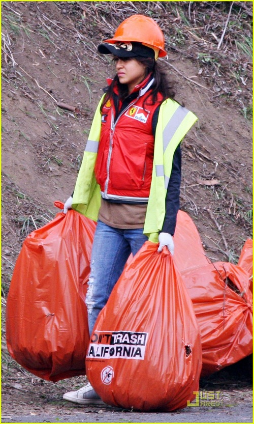 michelle_rodriguez_cleanup4