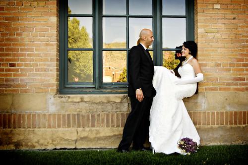 bridal pics 052