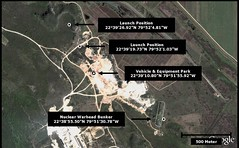 "Cuban Missile Crisis (Operation Anadyr): Sagua La Grande II (martin.trolle) Tags: crisis ""cold war"" missilecrisis kennedy castro coldwar bunker soviet cuba 1962 havana nukes abadoend ruin urbex анадырь anadyr"